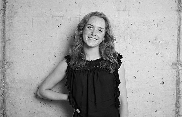 Emilie Wotkjær Helbig