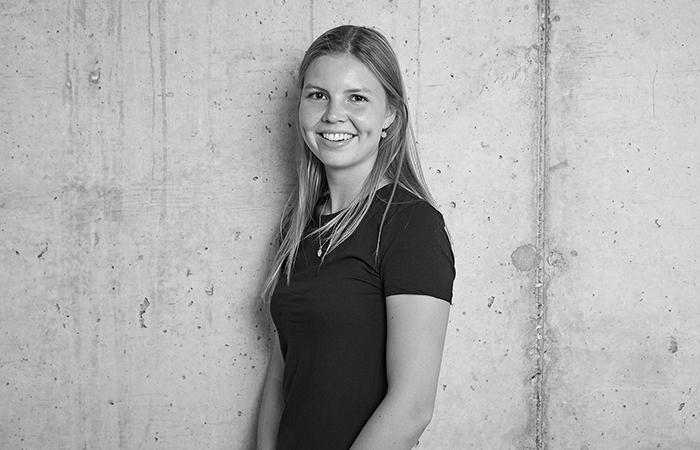 Laura Friis Lassen